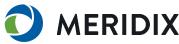 Meridix Live Sports Platform